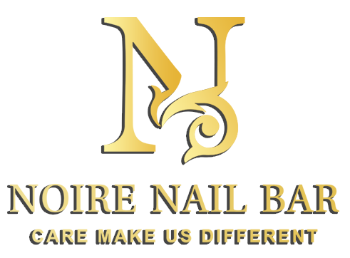 Noire Nail Bar - Salon pedicures and things you should remember before a pedicure - nail salon 23111